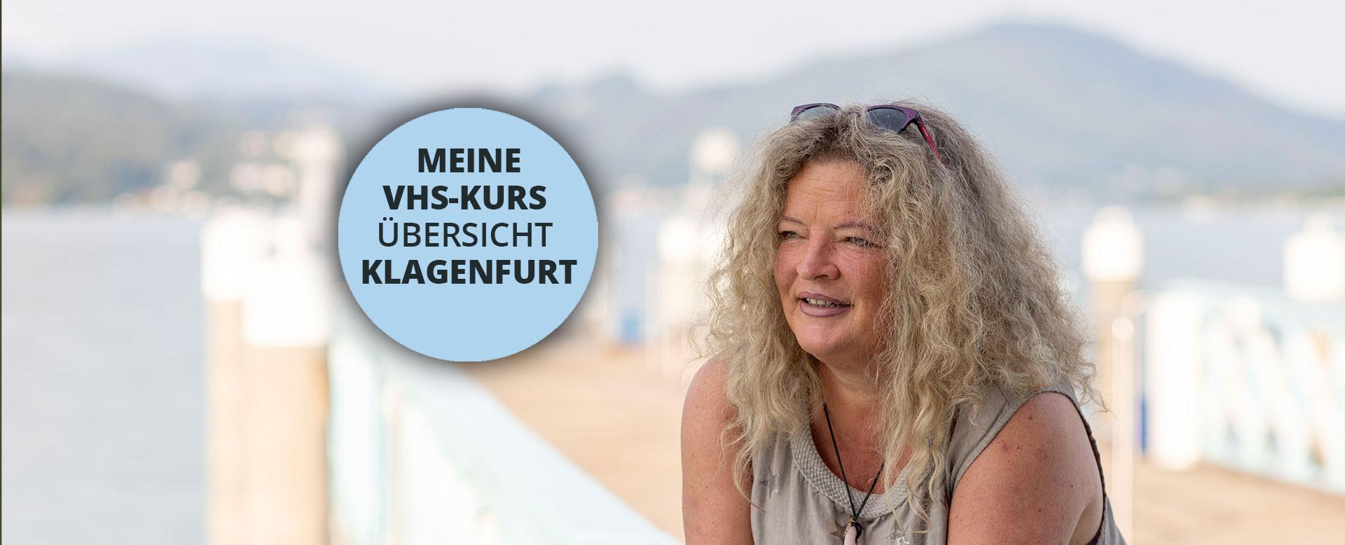 Anja Glüsing